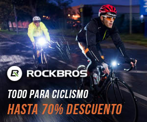 aliexpress-rockbros-mobile