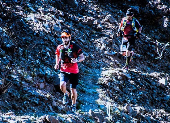 Calendario Ultratrail.Trail Running Tusdesafios Calendario De Carreras De Chile